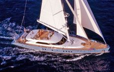 Rent-a-Sailing-Yacht